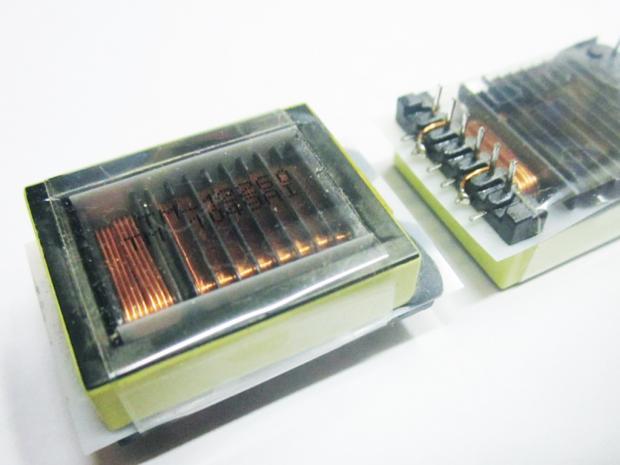 TM-12260
