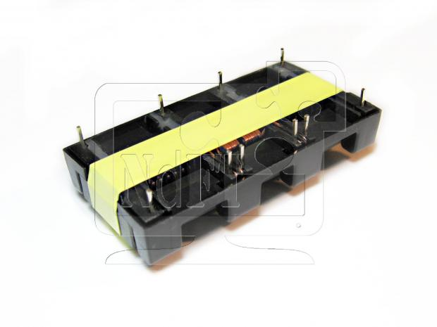 Трансформатор инвертора 1400253