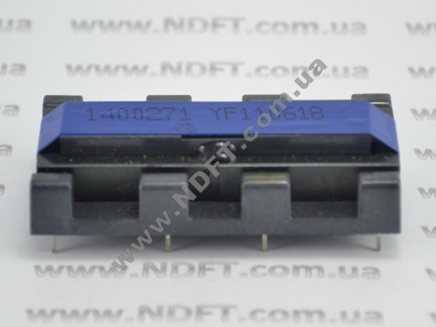 Трансформатор инвертора 1400271