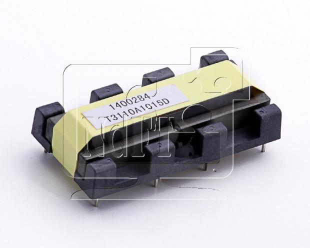 Трансформатор инвертора 1400284