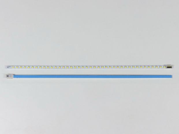 """Подсветка 18.5"""" 24.6mm M185XTN01.3 HM185WX1"""
