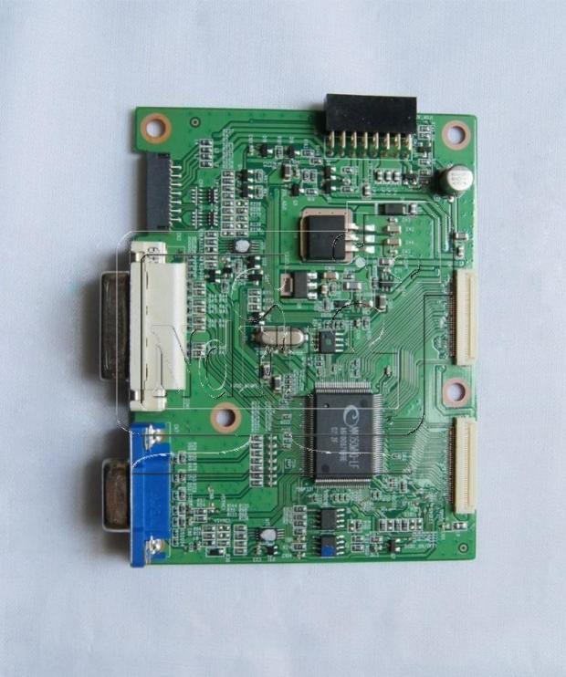 Скалер Для монитора ViewSonic VX2235wm-5
