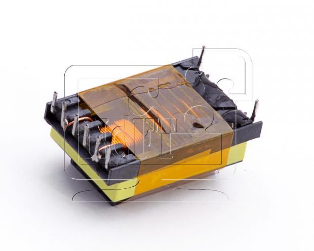 Трансформатор инвертора 1J.26049.001