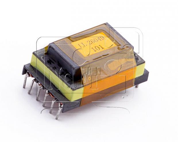 Трансформатор инвертора 1J.26049.101