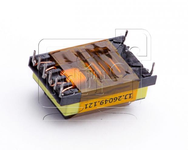 Трансформатор инвертора 1J.26049.121