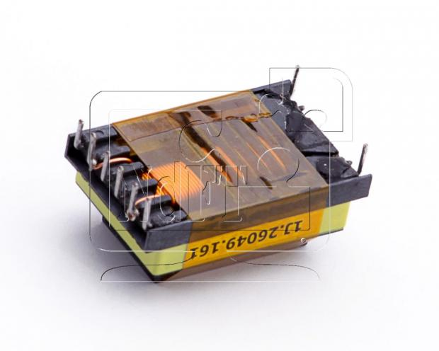 Трансформатор инвертора 1J.26049.161