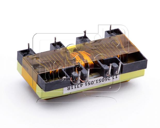 Трансформатор инвертора 1J.26051.051