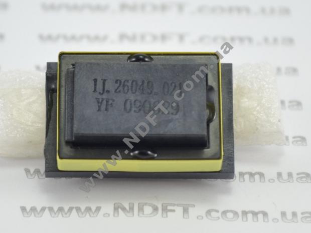 Трансформатор 1J.26049.021 (1J.26049.061)