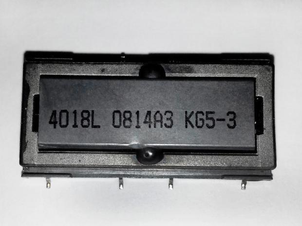 4018L