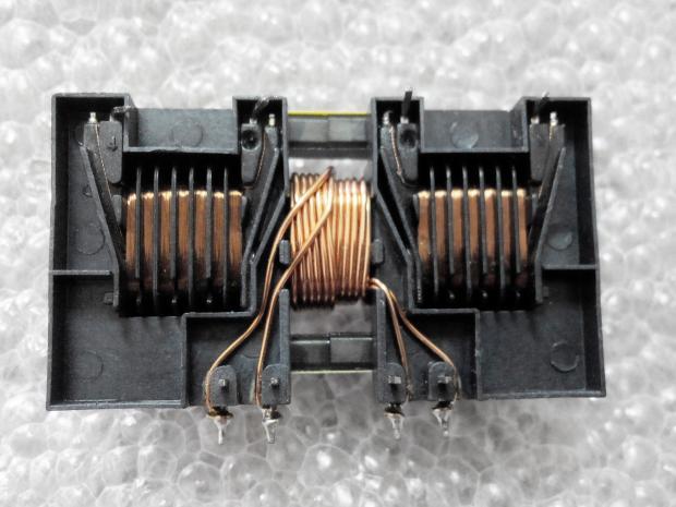 MLT313-T2 9Z24