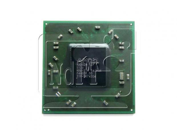 Северный мост AMD 216-0674024 RD780 2011+