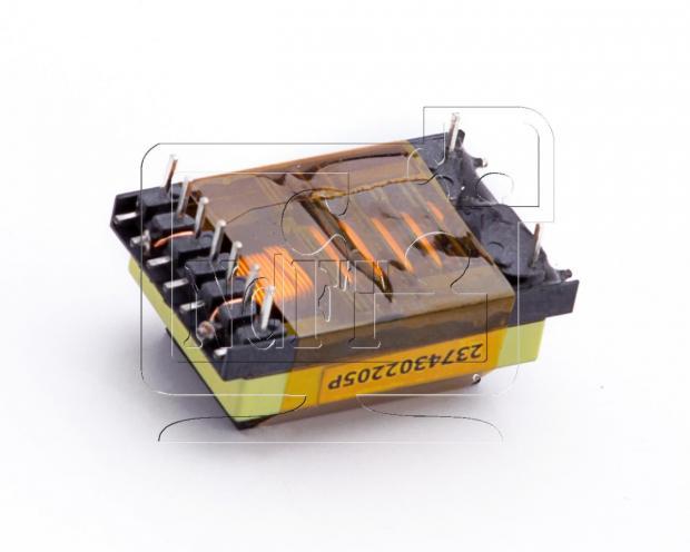 Трансформатор инвертора 2374302205P