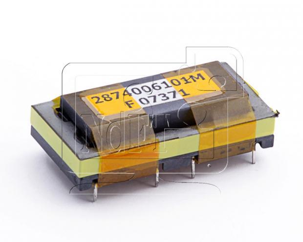 Трансформатор инвертора 2874006101M F