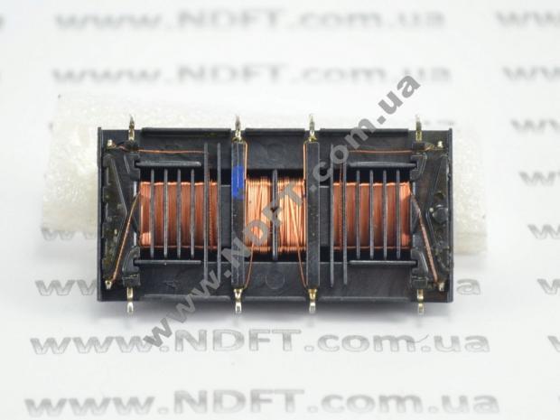 Трансформатор 4006A