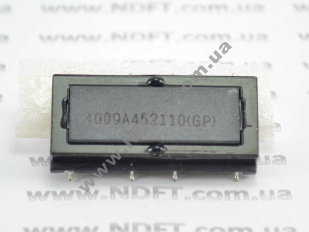 Трансформатор 4009A