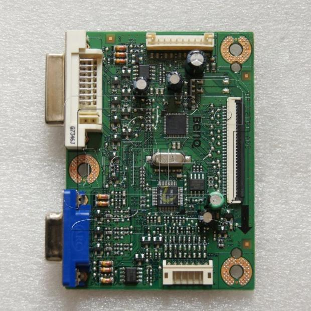 Скалер Для монитора Benq FP93G и др.