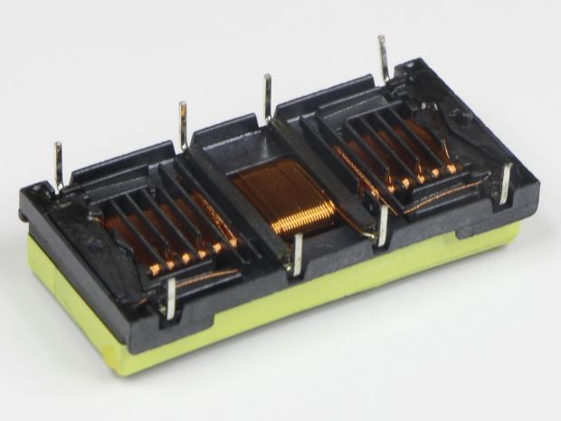 Трансформатор инвертора 60D-9088