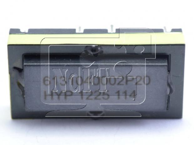 Трансформатор инвертора 6131040002P20