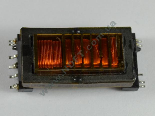 Трансформатор инвертора 6501M