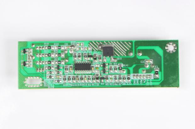 Драйвер LED подсветки для монитора 6 пиновый