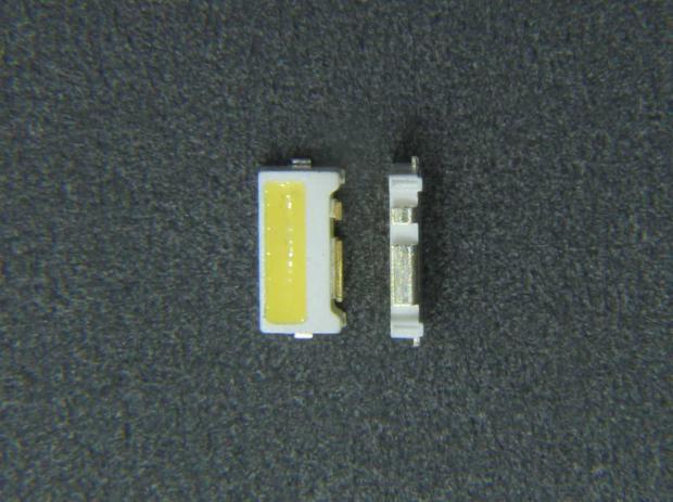 Светодиод 7032 3V 0.5W Samsung