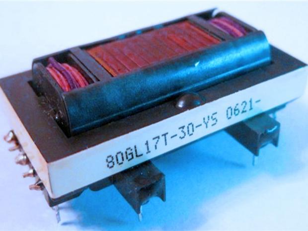 80GL17T-30-YS