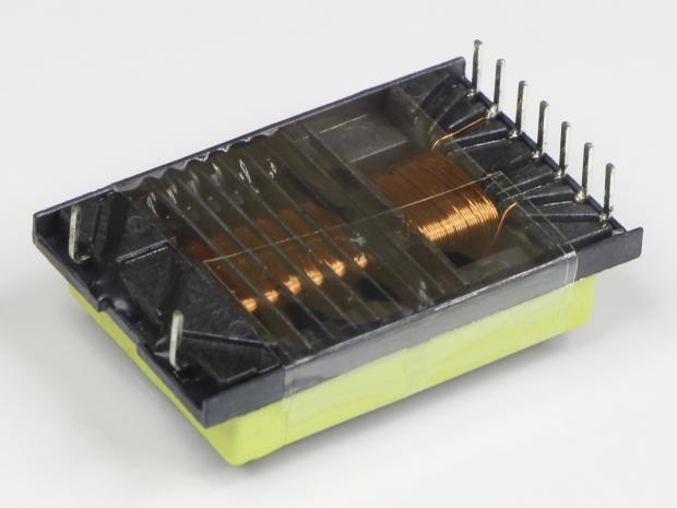 Трансформатор инвертора 86D-0013