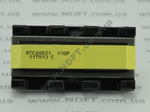Трансформатор инвертора 8TC00521 01GP