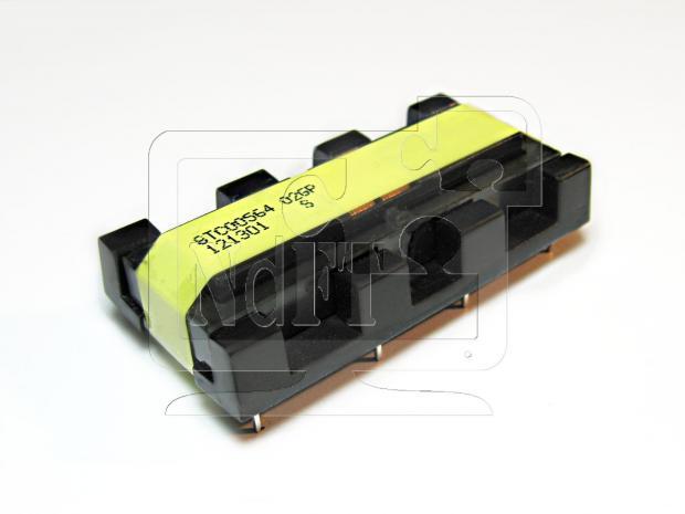 Трансформатор инвертора 8TC00564