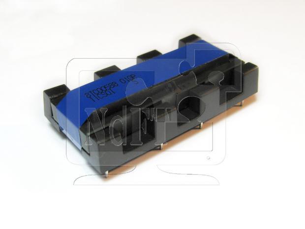 Трансформатор инвертора 8TC00558