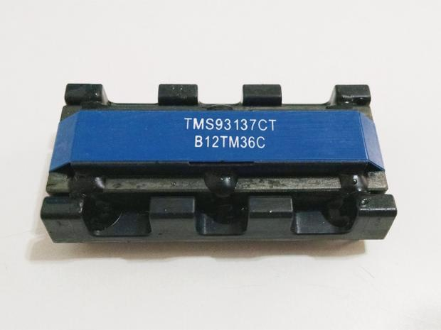 TMS-93137CT
