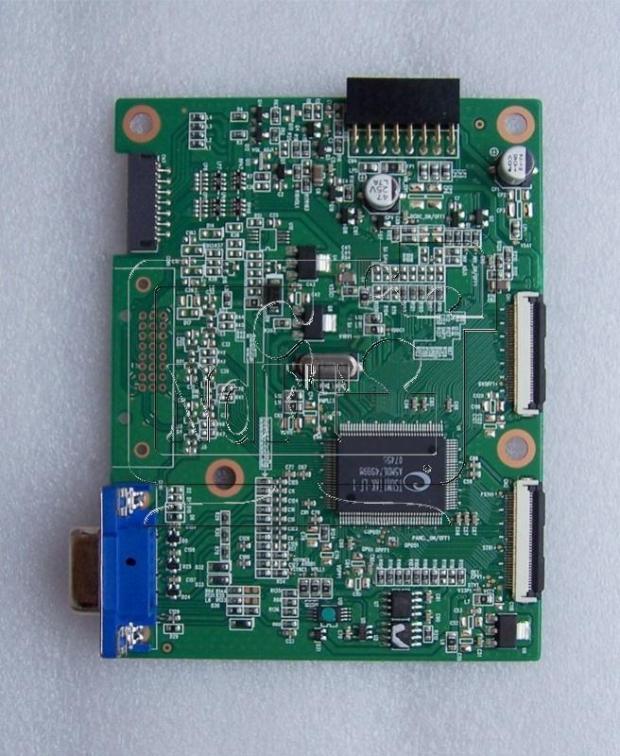 Скалер  Для монитора Acer AL1916 Wetc.