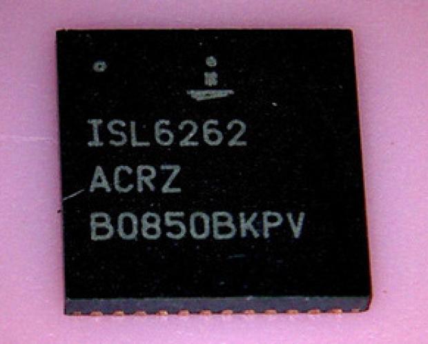 ISL6262