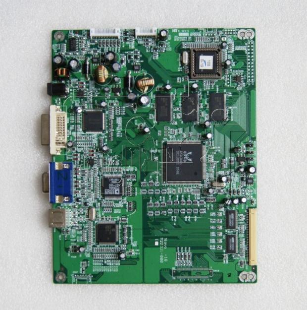Скалер AGNEOVOS-18  Для LCD Монитора