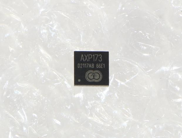 Контроллер питания AXP173
