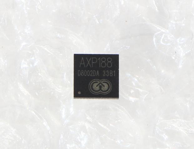 Контроллер питания AXP188