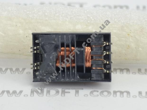 Трансформатор BL-1040