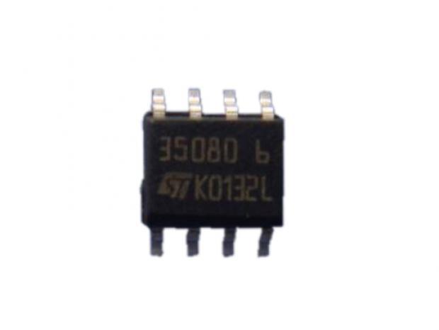 EEPROM одометра M35080V6 m35080