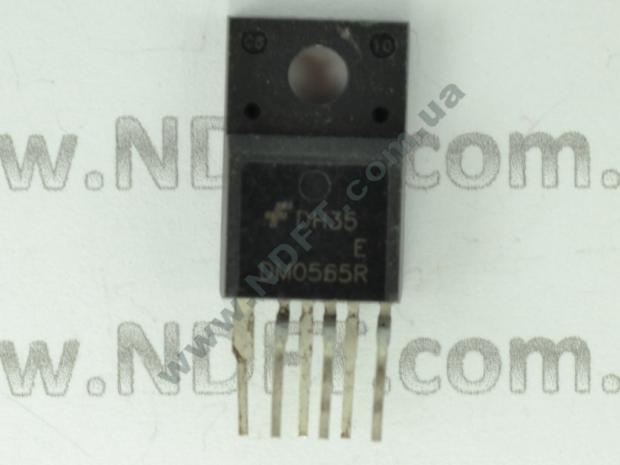 DM0565R