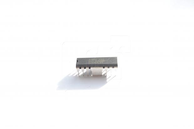 IC UAF2115 Спидометр, одометр