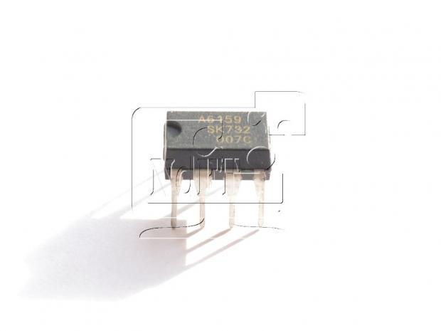 ШИМ STR A6159
