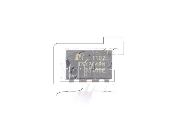ШИМ контроллер TNY264PN