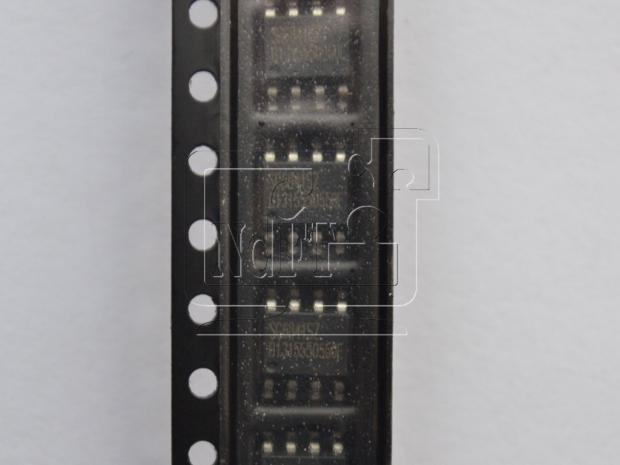 ШИМ контроллер SG6841SZ SOP8