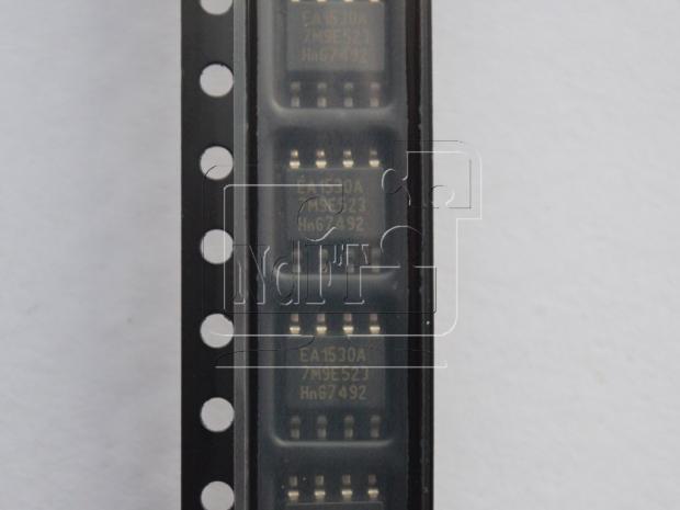 ШИМ контроллер TEA1530  (SOP8)