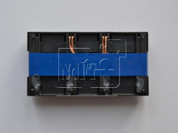 Трансформатор инвертора TMS92903CT