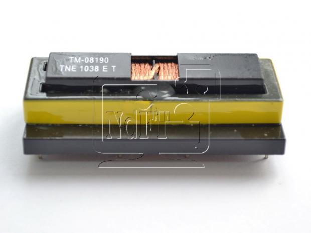 Трансформатор инвертора TM-08190