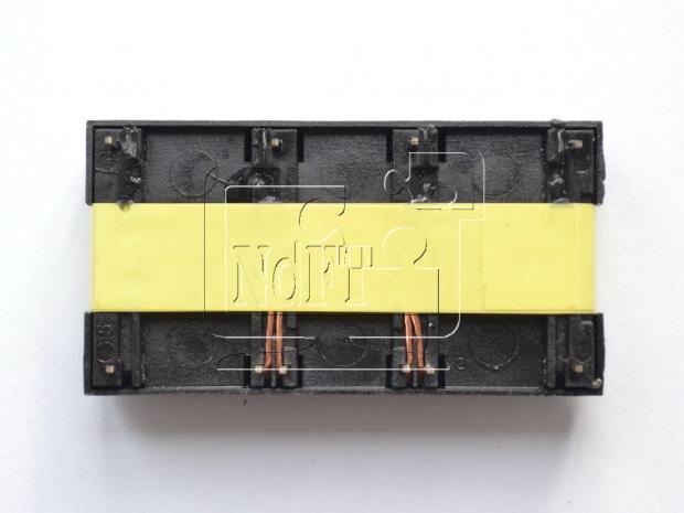 Трансформатор инвертора 8TC0049901GP