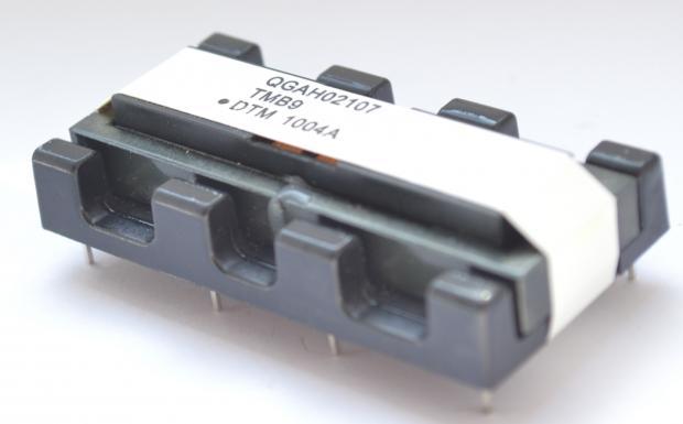 Трансформатор инвертора QGAH02107