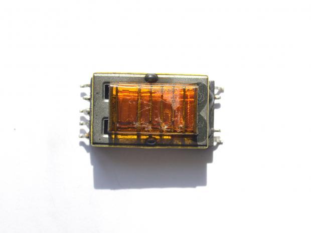 Трансформатор инвертора SPW-127