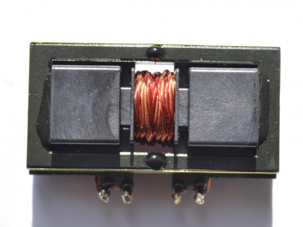 Трансформатор инвертора 80GL20T-41-DN